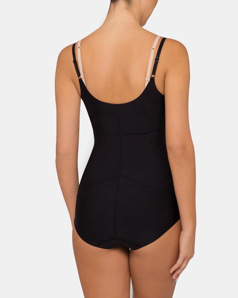 ef4375fe02ecb Body Architect Bodysuit by Nancy Ganz Online