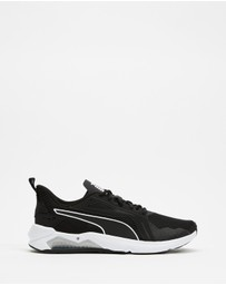 Puma - LQDCELL Method - Men's