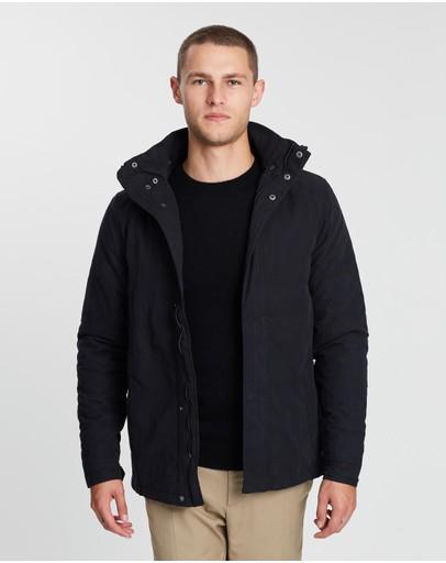 315db4fee3 Mens Jackets   Buy Mens Coats & Jackets Online Australia- THE ICONIC