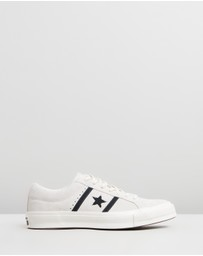 Converse - One Star Academy Archive Authentic - Men's