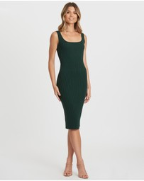 Tussah - Carolina Knit Dress