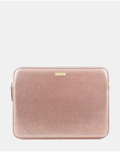 new arrival 30a36 95abb Laptop Cases   Laptop Cases Online   Buy Womens Laptop Case ...