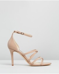 Nine West - Malina