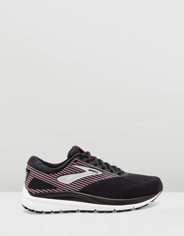 Brooks - Addiction 14 - Women's
