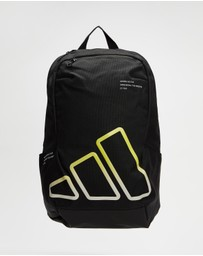 adidas Performance - Parkhood Badge of Sport Backpack
