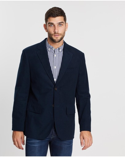 2288a13fd178 Suits   Blazers