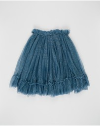 Bella & Lace - Carrie Tutu - Kids