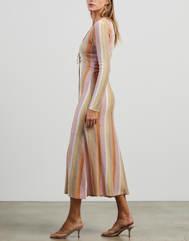 Women Winston Dress