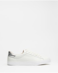 Mollini - Session Sneakers