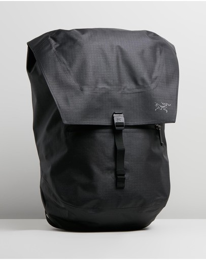 Arc'teryx - Granville 20L Backpack