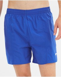 Speedo - Solid Leisure Shorts