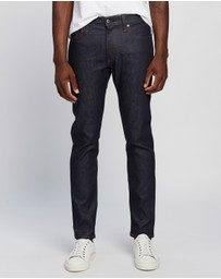 Levi's Made & Crafted - LMC 511 Jeans