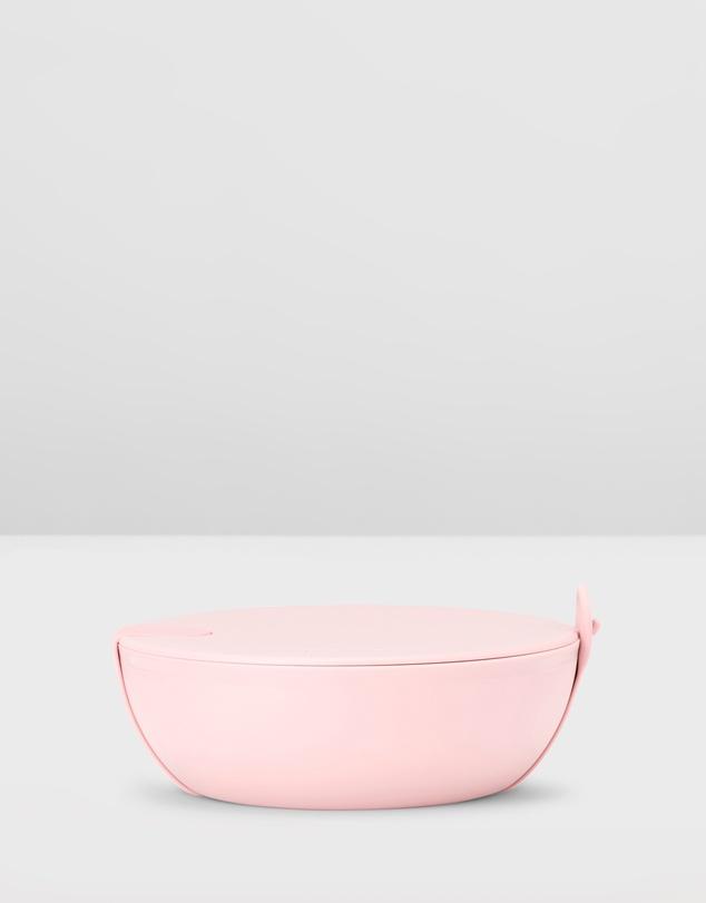 Men Bowl Plastic