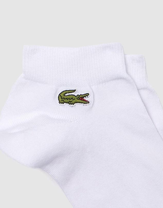 Women 3-Pack Ankle Sport Socks