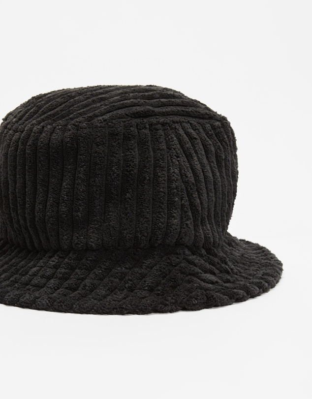 Women Cady Bucket Hat