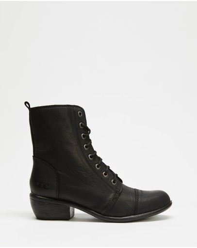 7d3b15496d79 Boots   Buy Womens Boots Online Australia - THE ICONIC