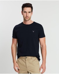 Gant - The Original T-Shirt