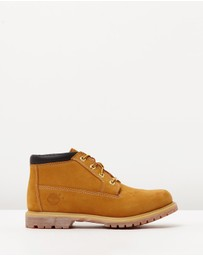 Timberland - Nellie Chukka Double Waterproof Boots