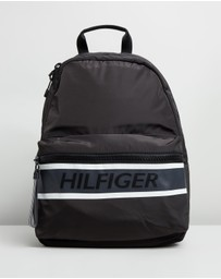 Tommy Hilfiger - Tommy Backpack