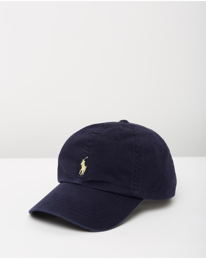 5810d799c Polo Ralph Lauren | Women's Polo Ralph Lauren Online | - THE ICONIC