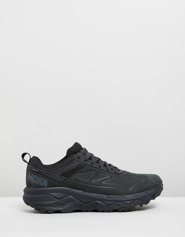 HOKA ONE ONE - Challenger Low Gore-Tex - Men's