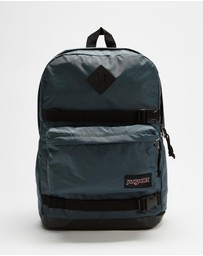 JanSport - West Break Backpack