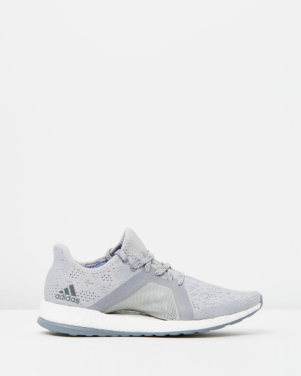 6a1646067381ae PureBOOST X Element - Women s by adidas Performance Online