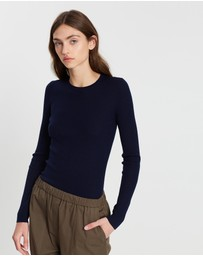 Theory - Mirzi B Knit