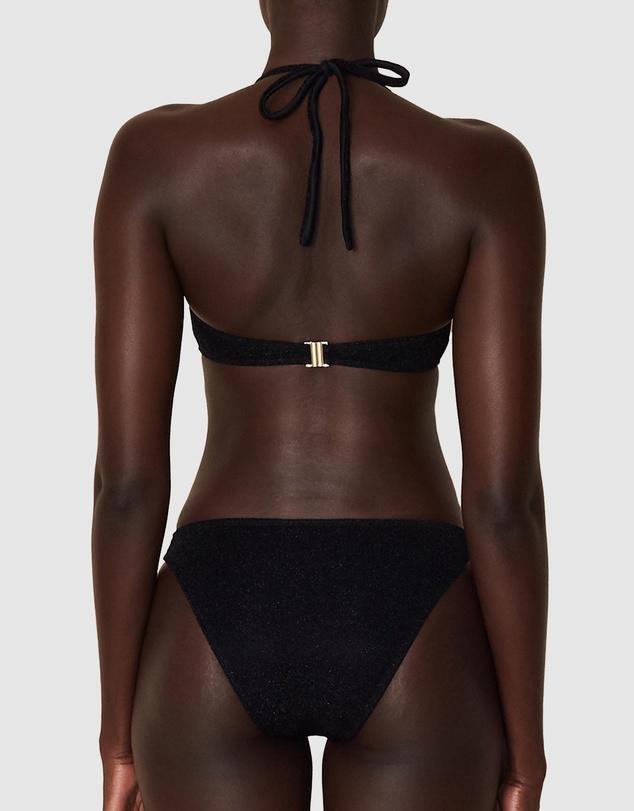 Women Fonda Bikini Top