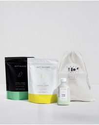 Butt Naked - Summer Essentials Skin Kit