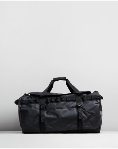 The North Face - Base Camp Duffle - XL