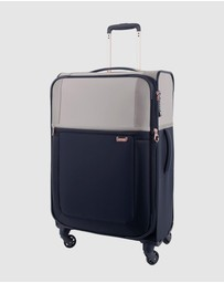 Samsonite - Uplite Softside 71cm Spinner