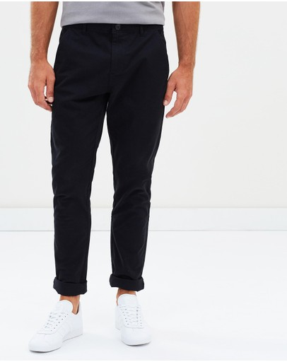Staple Superior - Staple Chino Pants