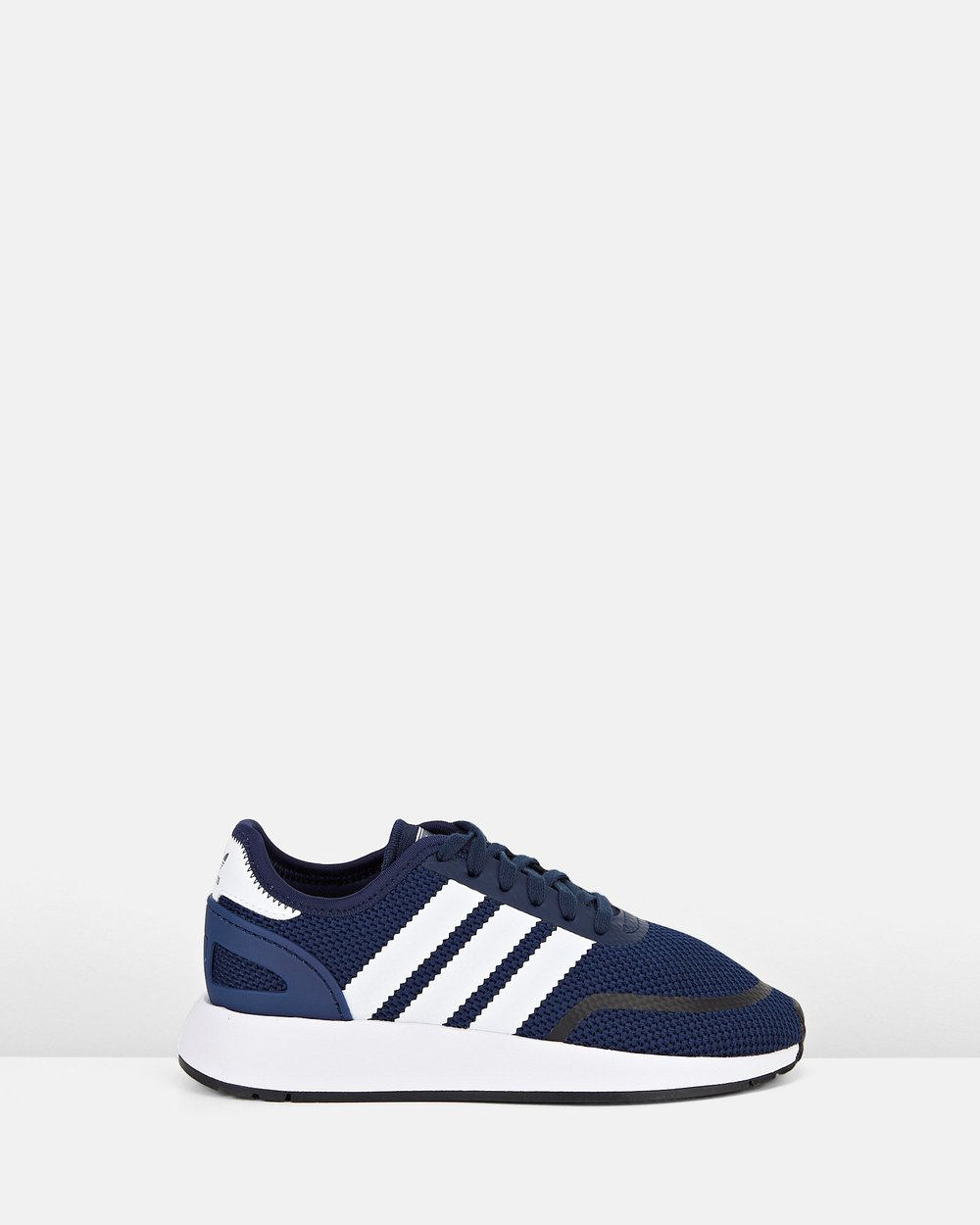 new styles e4196 a4e9a N-5923 Grade School Boys by adidas Originals Online   THE ICONIC   Australia