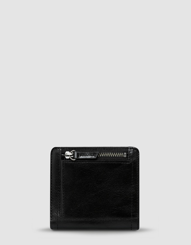 Women In Another Life Wallet