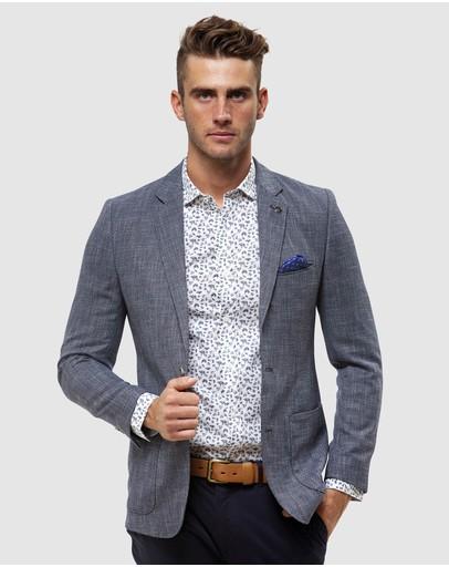 bcecac83594 Suits   Blazers