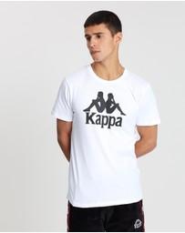 99829d21570d Kappa
