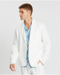 Barney Cools - Poolside Jacket