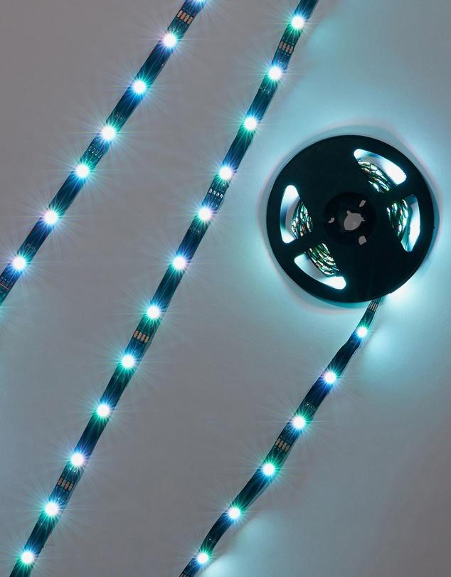 Life USB LED Gamer Strip Light