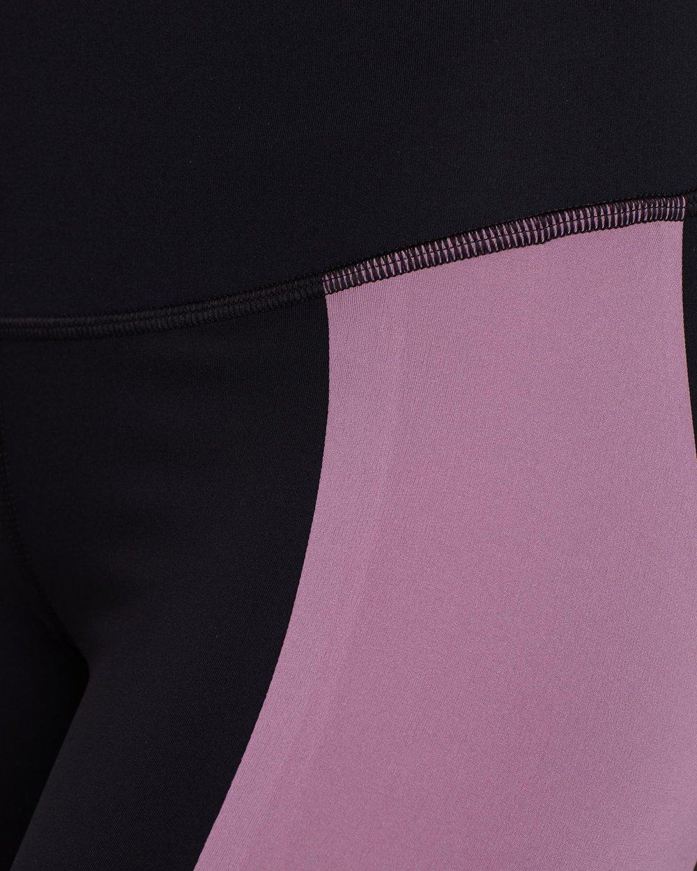 b984452f444ad Perpetual Interlock Leggings by Under Armour Online | THE ICONIC | Australia