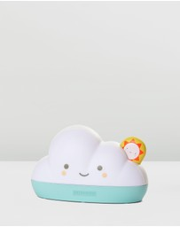 Skip Hop - Dream & Shine Sleep Trainer