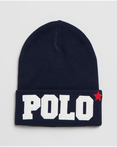 70bc22af7 Buy Polo Ralph Lauren Headwear