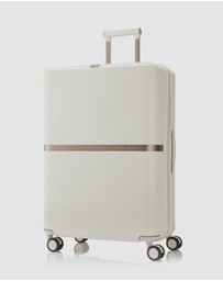 Samsonite - Minter Spinner 75 EXP