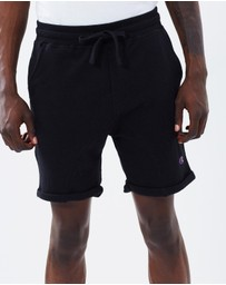 Champion - Warrior Shorts