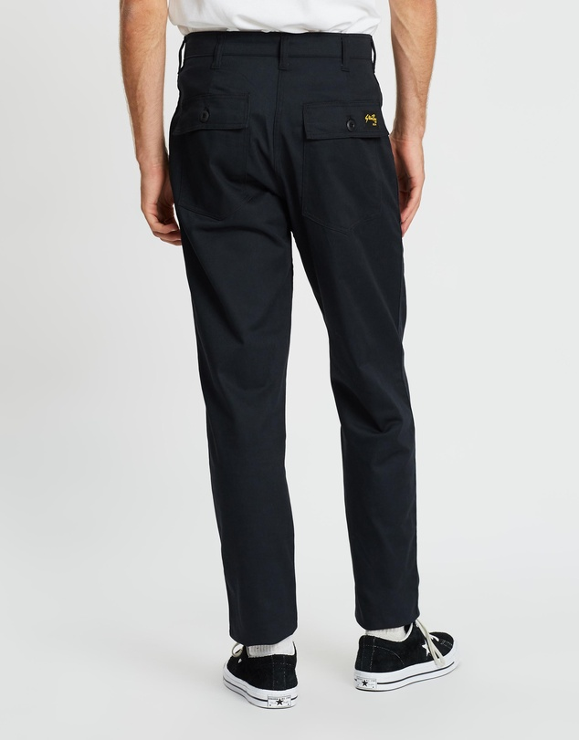 Stan Ray - Tapered Fit Fatigue Pants