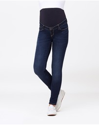Ripe Maternity - Rebel Jeggings