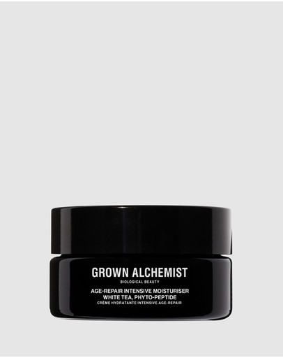 Grown Alchemist - Age-Repair Intensive Moisturiser White Tea Extract, Phyto-Peptide