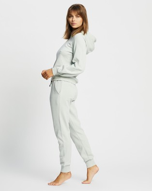 Gingerlilly Anika - Joggers (Mint )