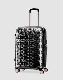 Samsonite - Theoni Expandable 66cm Spinner Case