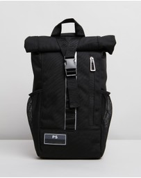 PS by Paul Smith - UFO Flight Bag
